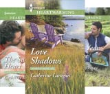 Shores of Indian Lake (11 Book Series)