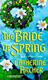The Bride of Spring (Historical, 514)