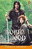 Robin Hood: Level 2 (PENG)