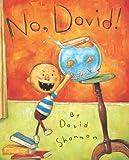 No,David!