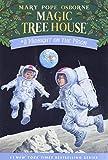 Midnight on the Moon (Magic Tree House)