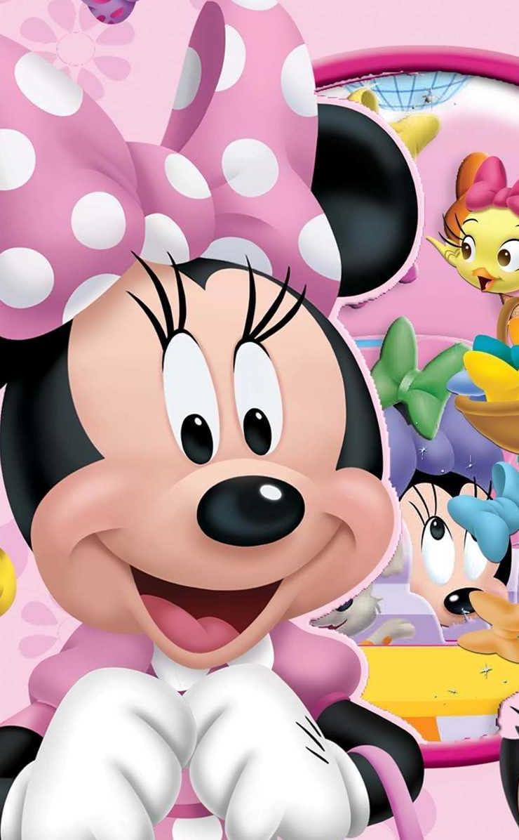 ディズニー iPhone4s 壁紙 視差効果 アニメ画像19934 スマポ
