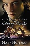 Stravaganza: City Of Masks (Stravaganza)