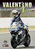 Valentino Rossi 2007 (Calendar)