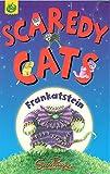 Frankatstein (Scaredy Cats)