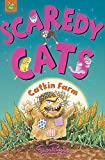 Catkin Farm (Scaredy Cats)