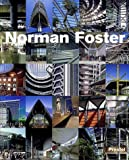 Foster Catalogue 2001 (Architecture)