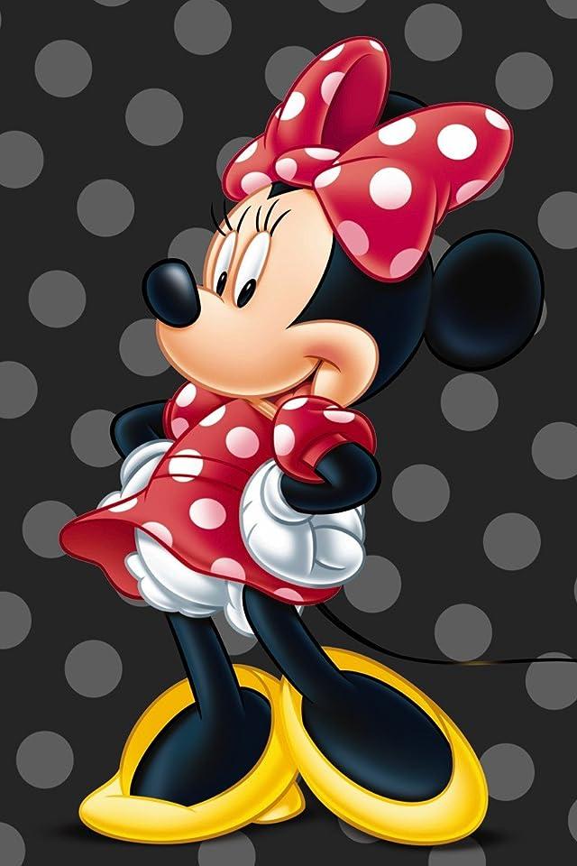 ディズニー iPhone(640×960)壁紙アニメ画像7692 スマポ