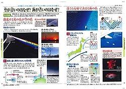 【宇宙と地球を科学する】 火山の噴火のメカニズム!
