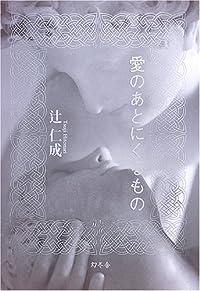 辻仁成『愛のあとにくるもの』の表紙画像