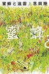 文庫本おすすめランキング2019-通勤読書にもぴったり!