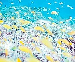 彩りの海(写真集)