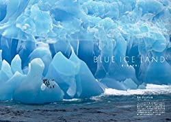 南極 ウェッデル海