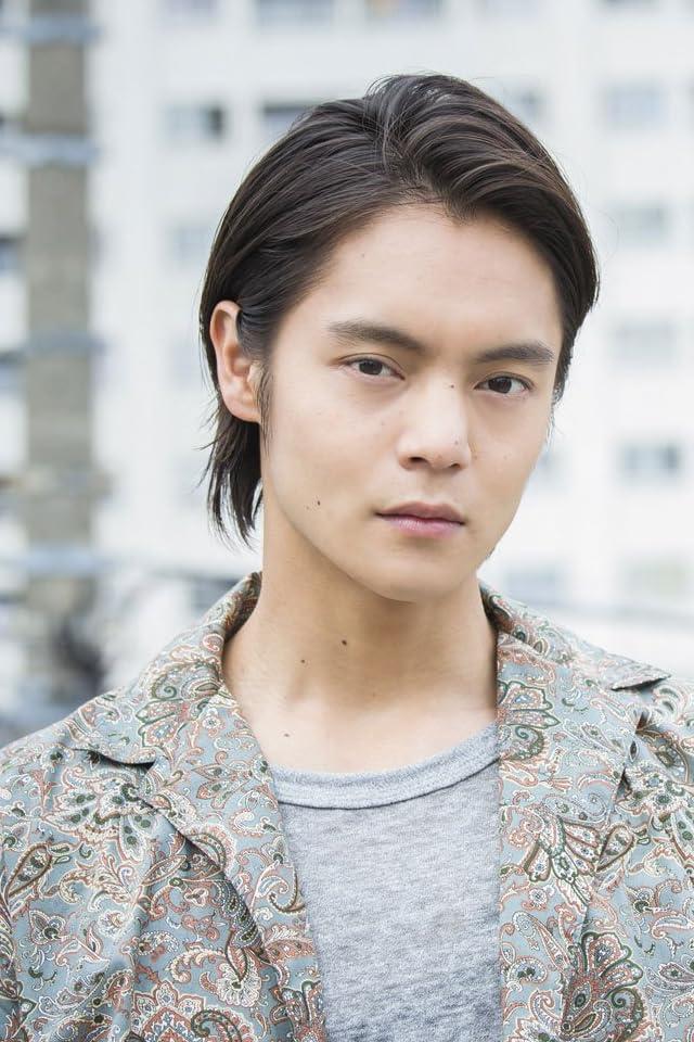 窪田正孝 iPhone(640×960)壁紙男性タレント画像17108 スマポ