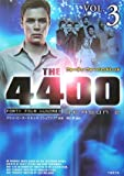 THE4400FORTY FOUR HUNDRED SEAS (3)