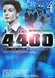 THE 4400 FORTY FOUR HUNDRED (SEASON2VOL.4)