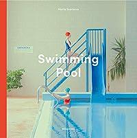 Swimming Pool(大型本)