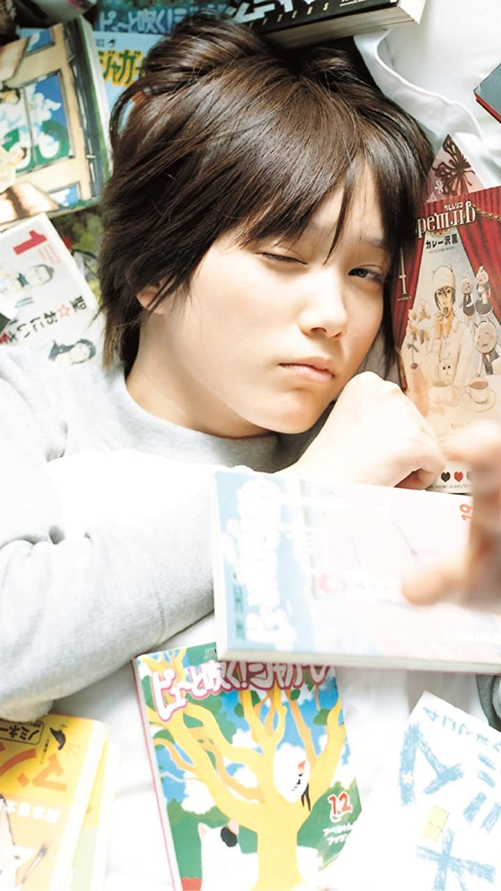 本田翼 Hd 720 1280 壁紙女性タレント画像22041 スマポ