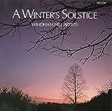 Winter's Solstice, Vol. 1