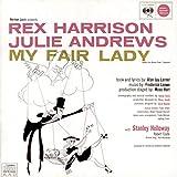 My Fair Lady (1956 Original Broadway Cast)