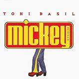Mickey (Remixes)