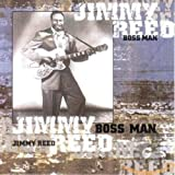 Boss Man: Best of Jimmy Reed
