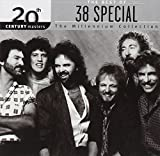 20th Century Masters - The Millennium Collection: The Best of .38 Special