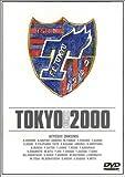 Tokyo 2000(ミレニアム)