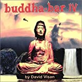 Buddha Bar 4 (Unibox)