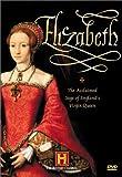 Elizabeth (2pc)