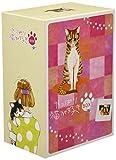 やっぱり猫が好き 6枚BOX(第1巻~第6巻)