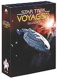 スター・トレック ヴォイジャー DVDコンプリート・シーズン 7 コレクターズ・ボックス