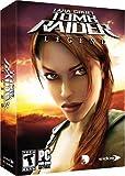 Tomb Raider: Legend (輸入版)