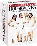 デスパレートな妻たち シーズン1 DVD Complete Box