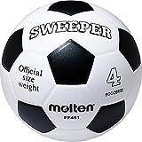 サッカーボール練習球 FF451 4号