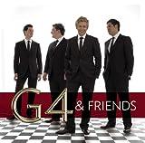 G4 & Friends
