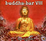 Buddha Bar, Vol. 8