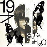 19才(初回生産限定盤)(DVD付)