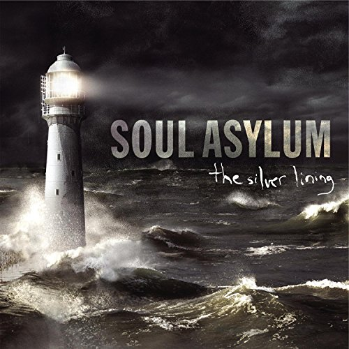 Amazon.co.jp: The Silver Lining: 音楽: Soul Asylum