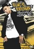 クリス・ブラウンズ・ジャーニー:スターへの道