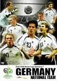 2006FIFA ワールドカップドイツ オフィシャルライセンスDVD 「ドイツ代表 戦いの軌跡」