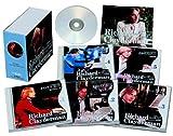 リチャード・クレイダーマンの世界 CD-BOX (5枚組)