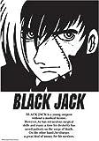 ブラックジャック 【ポスター】
