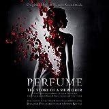 Perfume [Original Motion Picture Soundtrack]