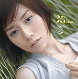 HIROMI(初回限定盤)(DVD付)