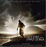 Letters from Iwo Jima [Music from the Motion Picture]