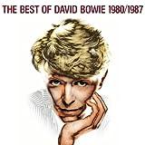 Best of David Bowie 1980/1987