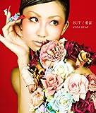 BUT/愛証 (CD+DVD)