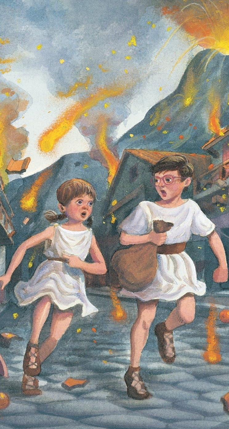 Audibleのおすすめはアニメ化作品の小説やラノベ - アニー,ジャック