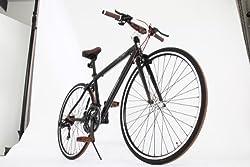 コンポーネントに依存しない「新しい自転車の価値」